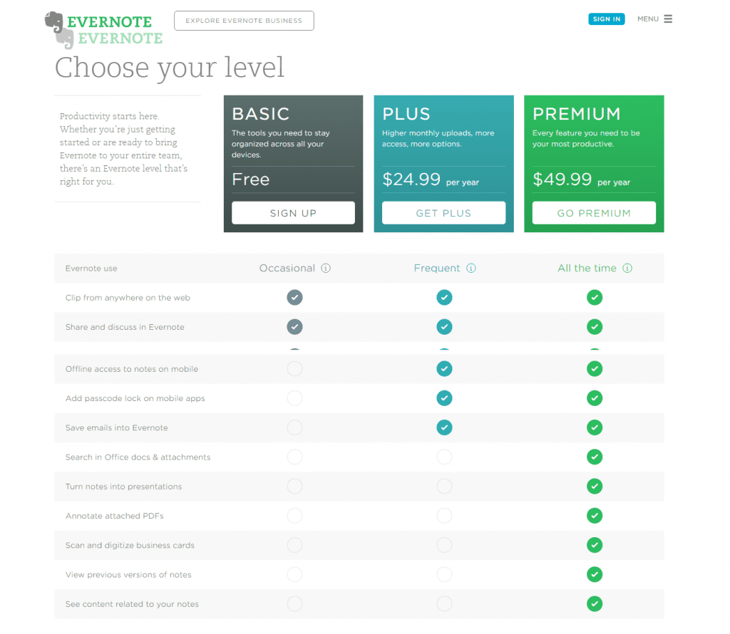 screencapture-evernote-com-pricing-1449155596317