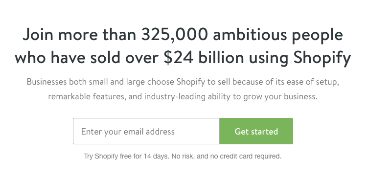 screenshot_shopify