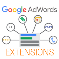 AdWords Extensions that Make a Real Difference to Your Clicks & Conversions