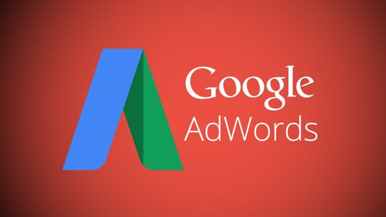 Big AdWords Shake Up: What's Happened & How It Affects Your Advertising