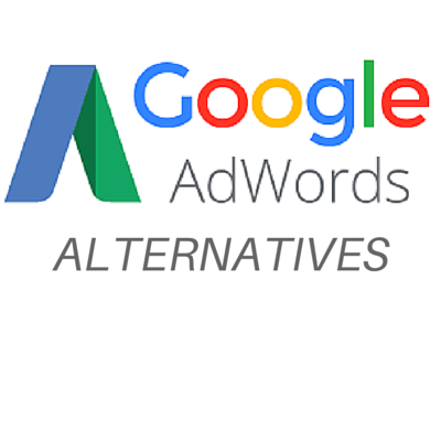 What Are the Alternatives to Google AdWords – and Are They Worth Pursuing?