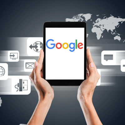 Google Expanded Text Ads: Change Is Coming to AdWords … Again