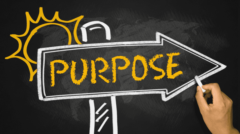 Design With a Purpose: Why Your Website is Failing You