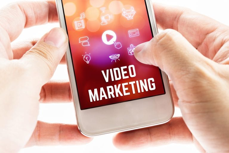 Social Video Strategies that Generate More Engagement and Leads